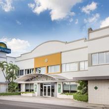 Days Inn By Wyndham Miami Airport North in Miami
