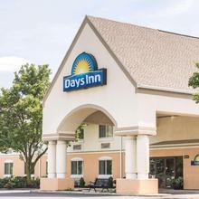 Days Inn By Wyndham Milan Sandusky South in Sandusky