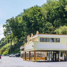 Days Inn By Wyndham Pittsburgh in Munhall