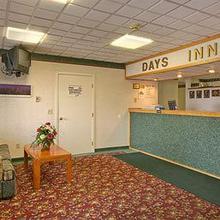 Days Inn Cranston/ Providence Airport in Providence