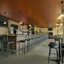 Days Inn Dubuque in Dubuque