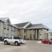 Days Inn High Prairie in High Prairie