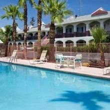 Days Inn in Phoenix