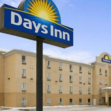 Days Inn Prince Albert in Prince Albert