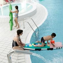 Dayz Rømø Golf & Wellness Resort in Vragard
