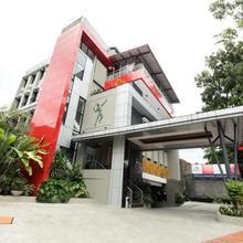 D'best Sofia Hotel Bandung in Bandung