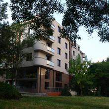 Dcity Aparthotel in Sofia