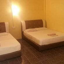 De Chempedak Guesthouse 6 & 7 in Kuantan