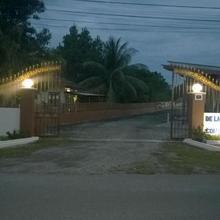 De Langkawi Resort And Convention Centre in Langkawi