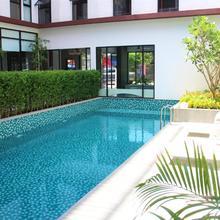 De Ninth Boutique Hotel & Spa in Phnom Penh