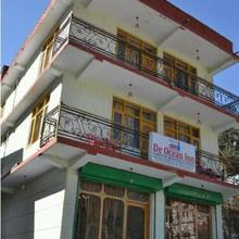 De Ocean Inn in Nagar