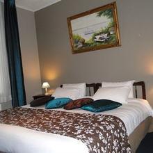 DE PARIS HOTEL ROUEN in Eslettes
