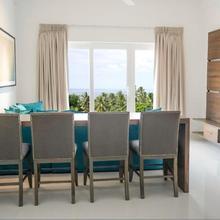 De Saram Residencies in Colombo