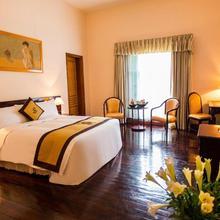 De Syloia Hanoi Hotel in Hanoi