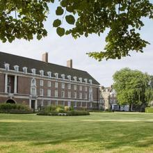 De Vere Devonport House in London