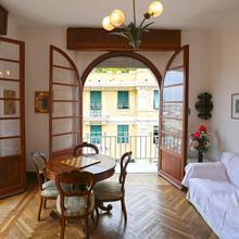Decana Flexyrent Apartment in Genova