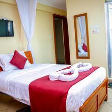 Decasa Hotel in Nairobi