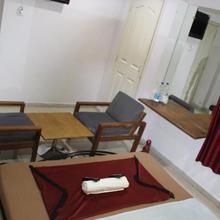 Deccan Comforts in Hyderabad