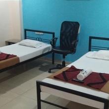 Deccan Comforts in Sururnagar