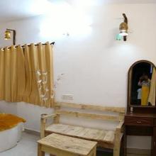 Deccan Tiger Hill Resort in Khawasa