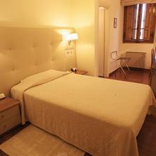 Deco Hotel in Villanova