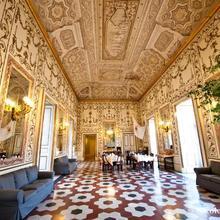 Decumani Hotel De Charme in Napoli