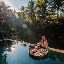 Dedary Kriyamaha Ubud in Bali