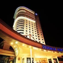 Dedeman Konya Hotel Convention Center in Konya