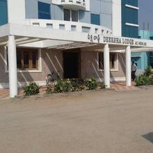 Deeksha Lodge in Dharmabad