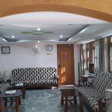 Deep Hotel in Bodh Gaya