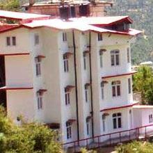 Deepjyoti Shimla in Kandaghat