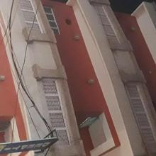 Deepti Hotel in Gwalior