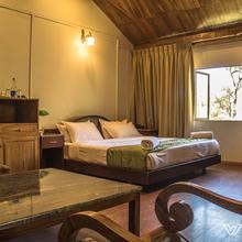 Deepwoods Resort in Anaviratty