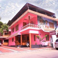 Deervilla Homestay in Thekkady