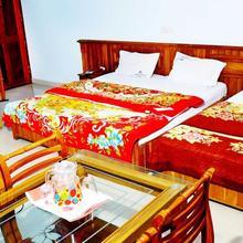 Deira City Residency in Udma