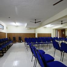 Deja Vu Tranzs in Coimbatore