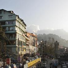 Dekeling Hotel in Darjeeling