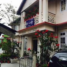 Deki Lodge in Kalimpong
