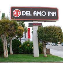 Del Amo Inn in San Pedro