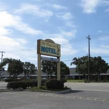 Del Playa Inn Motel in Port Hueneme