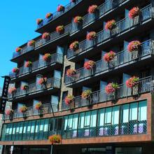 Del Pui in Andorra La Vella