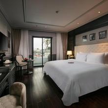 Delicacy Hotel & Spa in Hanoi