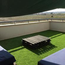 Delightful Villa in Nairobi
