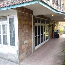 Delights Homestay in Kalimpong