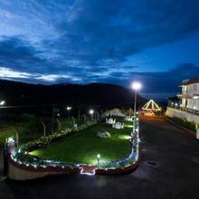 Delightz Inn in Kolakambe