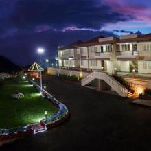 Delightz Inn in Coonoor