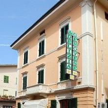 Delizia Genovese in Montecatini Terme