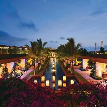 Della Resorts in Khandala