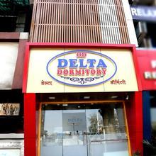 Delta Dormitory in Mumbai