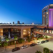 Delta Hotels By Marriott Burnaby Conference Centre in New Westminster